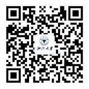 qrcode_for_gh_4c6dd91dc558_258.jpg