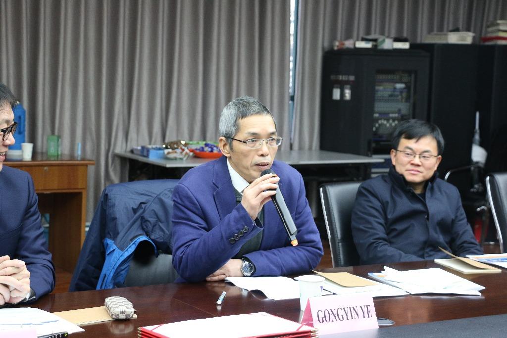 浙江大学外国语言文学一级学科学位授权点国际评估获评优秀